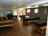 Deano's Bar & Grill - image 2