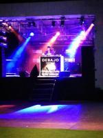 Debajo Nightclub - image 1