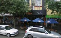 Decanta Tapas Bar