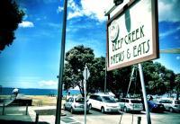 Deep Creek Brew & Eats - image 1