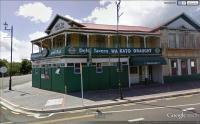 Delta Tavern
