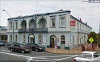 The Denbigh Hotel