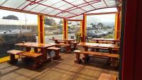 Denniston Dog Bar & Restaurant - image 2