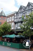 Dickens Inn - image 1