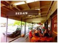 Dida's Wine Lounge & Tapas - image 1