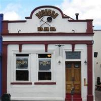 Diggers Cafe & Bar