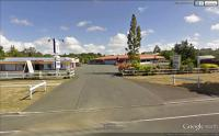 Dinsdale Tavern - image 1