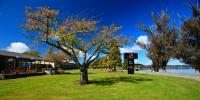 Distinction Hotel & Villas Te Anau - image 1