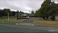 Distinction Rotorua Hotel - image 1