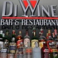 DiWine Bar & Restaurant