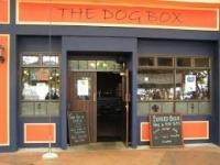 The Dog Box - image 1