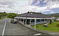 Dunollie Hotel - image 1