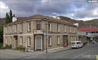 Dunstan Hotel - image 1