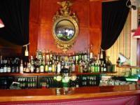 The Eagle Bar - image 1
