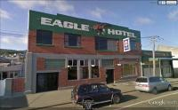 Eagle Hotel - image 1
