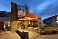 Earnslaw Lodge - image 1