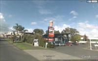 East Tamaki Tavern - image 1