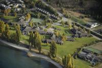 Edgewater Resort Hotel