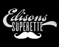 Edisons - image 1