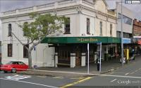 The Elbow Room - image 1