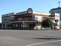The Empire Hotel - image 1