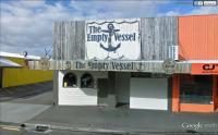 The Empty Vessel - image 1