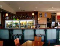 Endeavour Tavern - image 3