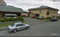 Equestrian Hotel - image 1