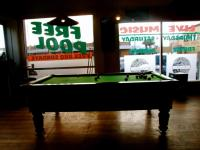 Esplanade Tavern - image 2