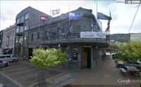 The Establishment Bar and Restaurant - image 1