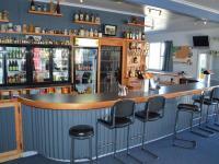 Ettrick Tavern - image 2