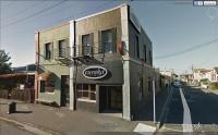 Eureka Bar & Cafe