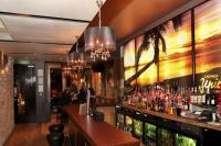 Farside Bar - image 1