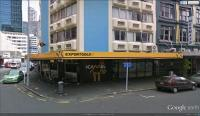 Fat Camel Hostel & Bar - image 1