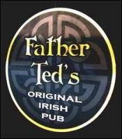Father Ted's - image 1