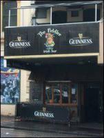 The Fiddler Irish Bar - image 1