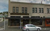 Filadelfio's Bar and Cafe - image 1