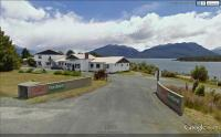 Fiordland National Park Lodge - image 1