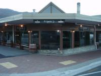 Fitzpatrick's Irish Pub