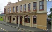 Fitzroy Pub-on-the-Park - image 1