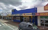 Five Crossroads Sports Bar and Cafe - image 1