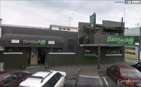 Flannagan's Sports Bar - image 1