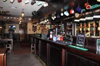 Florrie McGreal's Irish Pub - image 1