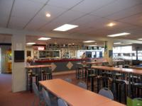 Forbury Sports Bar and Function Centre