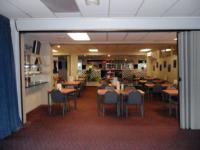 Forbury Sports Bar and Function Centre - image 2