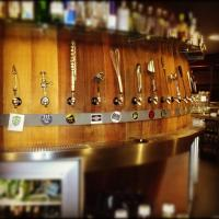The Fork & Brewer - image 1