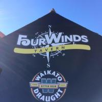 Four Winds Tavern Rotorua - image 1