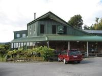 Fox Glacier Inn - image 1