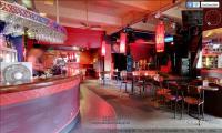 The Fringe Bar - image 1