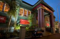 Galbraiths Ale House - image 1